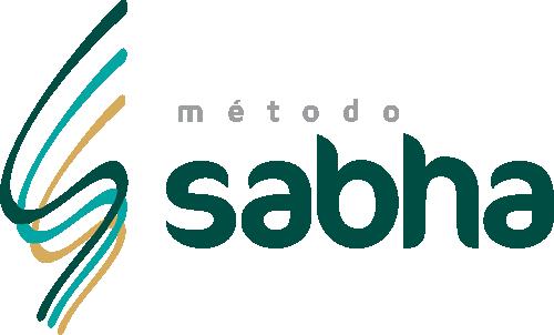 http://metodosabha.com.br/wp-content/uploads/2019/03/metodo-sabha.png